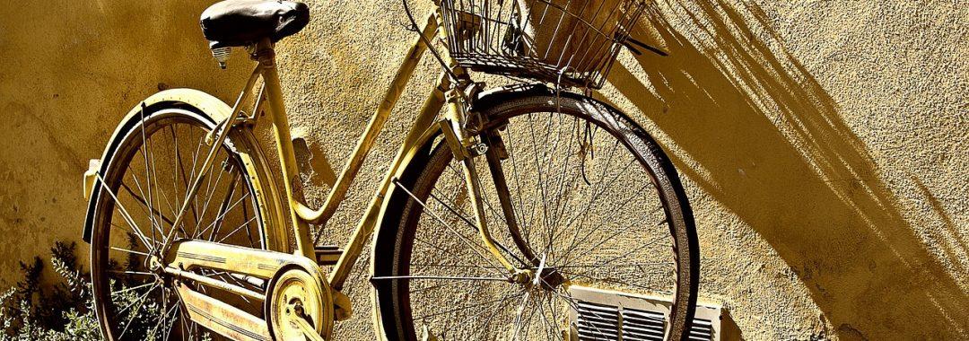 FietsenPlaats.nl reviews bij kopen van een fiets